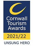 Tourism Award 2021 – Unsung Hero